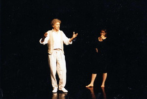 1994 - Ohio - Training at Bolton Theater .jpg